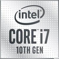 Процессор Intel Core i7-10700KF Box / BX8070110700KF S RH74 -
