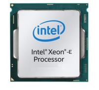Процессор Intel Xeon E-2278G / CM8068404225303 SRFB2 -