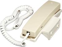 Телефонная трубка для факса Canon Fax Tel 6 Kit / 0752A054 -