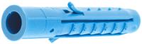 Дюбель распорный Starfix SM-46345-250 -