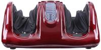 Массажер электронный Comtek 6002 (бордовый) -
