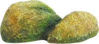 Декорация для террариума Lucky Reptile Stonegroup Small / SG-S -