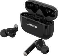 Беспроводные наушники Canyon CNE-CBTHS3B -