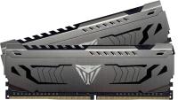 Оперативная память DDR4 Patriot PVS416G360C8K -