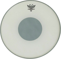 Пластик для барабана Remo CS-0114-10 -