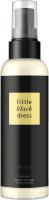 Спрей для тела Avon Little Black Dress Парфюмированный (100мл) -