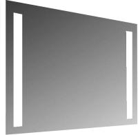 Зеркало Милания Арена 60x60 -
