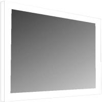 Зеркало Милания Кристалл 90x60 -