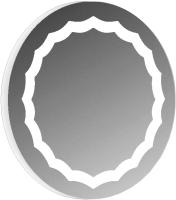 Зеркало Милания Афина 70x70 -
