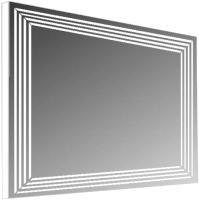 Зеркало Милания Марта 60x60 -