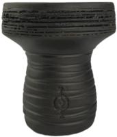 Чаша для кальяна Orden Camelot / AHR01766  -