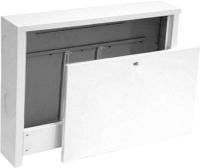 Шкаф коллекторный KAN-therm SWN-ОР 13/7 710x780x140 / 1446180001 -