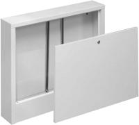 Шкаф коллекторный KAN-therm SNE-4 12 отводов / 1406180006 -