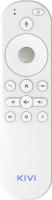 Пульт дистанционного управления Kivi RC50 (белый) -