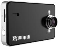 Автомобильный видеорегистратор Parkprofi R-2 -