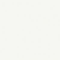 Строительная плита Egger ДСП ламинированная 299х2440х18 (белый базовый) -