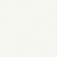 Строительная плита Egger ДСП ламинированная 299х800х18 (белый базовый) -
