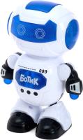 Робот Woow Toys Робот Ботик / 3853099 -