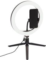 Кольцевая лампа ArtStyle TL-601B -