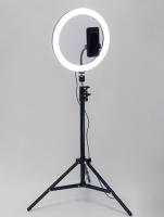 Кольцевая лампа ArtStyle TL-602B -