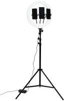 Кольцевая лампа ArtStyle TL-603B -
