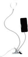 Кольцевая лампа ArtStyle TL-604W -