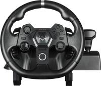 Игровой руль Sven GC-W900 -