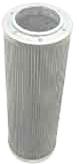 Гидравлический фильтр Donaldson P171746 -