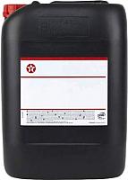 Индустриальное масло Texaco Rando HD 32 / 801657HOE (20л) -