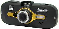 Автомобильный видеорегистратор AdvoCam FD8 GPS Gold II -