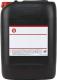 Трансмиссионное масло Texaco Super Un Tractor Oil Extra 10W30 / 840367HOE (20л) -