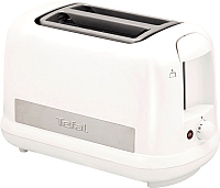 Тостер Tefal TT164130 -