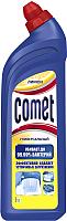Универсальное чистящее средство Comet Лимон (1л) -