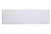 Экран для ванны Roca Line 160 / ZRU9302987 -