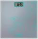 Напольные весы электронные Tefal PP1075V0 -