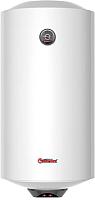 Накопительный водонагреватель Thermex Thermo 100V -