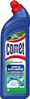 Универсальное чистящее средство Comet Сосна (1л) -