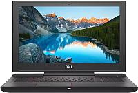 Игровой ноутбук Dell G5 15 (5587-2074) -
