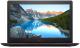 Игровой ноутбук Dell G3 15 (3579-0168) -