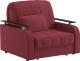 Кресло-кровать Moon Trade Карина 044 / 002019 -