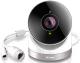 IP-камера D-Link DCS-2670L -