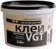 Клей VGT №1 Эконом (3кг) -