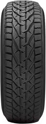 Зимняя шина Tigar Winter 195/60R15 88T -