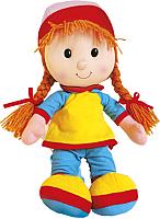 Кукла Little You T3990B -