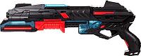Бластер игрушечный Haiyuanquan FJ831 -