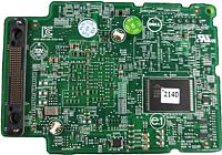 RAID контроллер Dell PERC H330 (405-AAEI) -