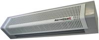 Тепловая завеса Саво Aeroheat HS R9 EW 100 D -
