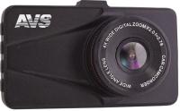 Автомобильный видеорегистратор AVS VR-706FH / A40212S -