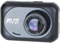Автомобильный видеорегистратор AVS VR-802SHD / A40214S -