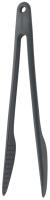 Щипцы кухонные Brabantia Tasty+ / 122842 (серый) -